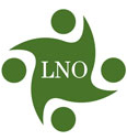 Learning Networks of Ontario Logo